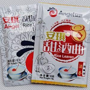 AQTJQ/安琪甜酒曲8g