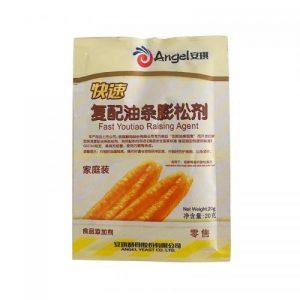 AQYTPSJ/安琪油条膨松剂20g