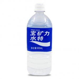 BKLSD1.46L/宝矿力水得1.46L