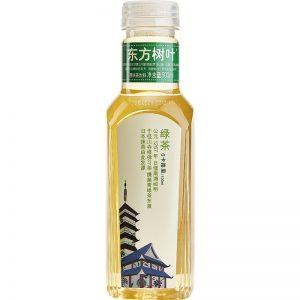 DFSYLC500MLX24/东方树叶绿茶500ml