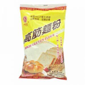 MFYFGJ/義峰-高筋麵粉 400g