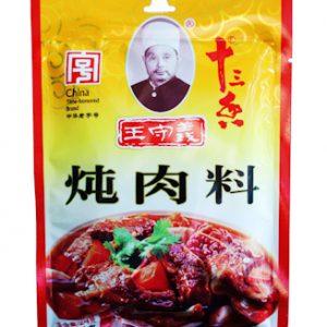 WSYDRL/王守义炖肉料24g