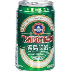 6901035605274/青岛特级啤酒 330ML 4.7%