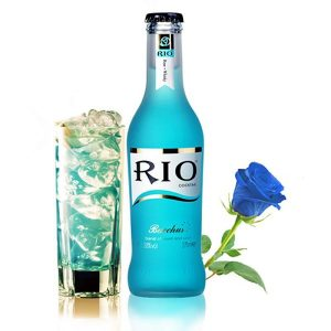 6935145301047/RIO蓝玫瑰+威士忌 275ML 3.8%