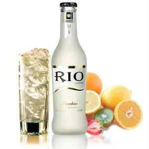 6935145301061/RIO混合水果伏特加 275ML 3.8%