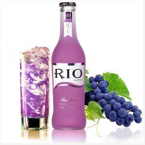 6935145301078/RIO 紫葡萄+白兰地 275ML 3.8%