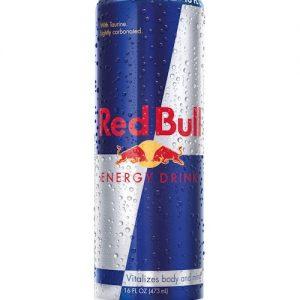 Red Bull Energy Drink 473ml 澳洲红牛