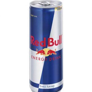 Red Bull Energy Drink 250ml 澳洲红牛