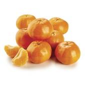 Afourer Mandarin 桔子