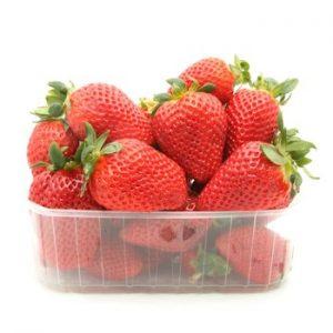 Strawberry 350g草莓350g