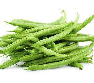 Beans/ Green Beans 500g/Bag 四季豆一袋