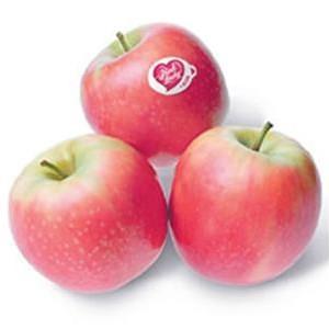 Pink lady红粉佳人苹果