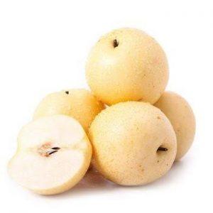 Golden Nashi Pear黄金梨