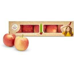 Rockit Apple 5P乐奇苹果