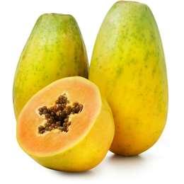 Papaya木瓜