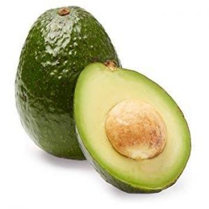 Avocado 1P 牛油果一个