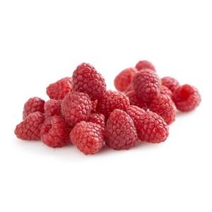 Raspberry 125g覆盆子125g