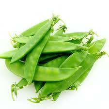 Beans/ Snow Peas 1Kg 荷兰豆