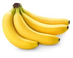 Banana香蕉
