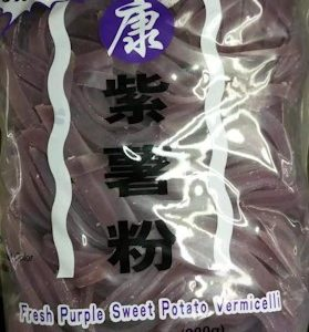 AN-五谷堂健康紫薯粉 900G/WGT PURPLE SWT VERMICE 900G