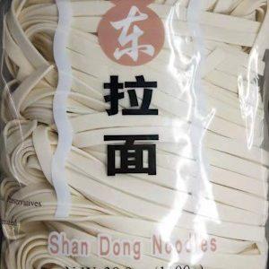 AN-五谷堂山东拉面 1.1KG/WGT SHANGDONG NOODLE 1.1KG