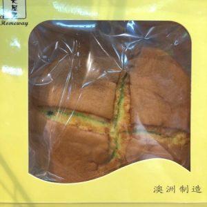 大屋里圆形7寸蛋糕1P/HOMEWAY/7 Inch Cake 1P