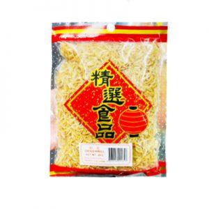 精选虾皮80g/Dried Krill 80g