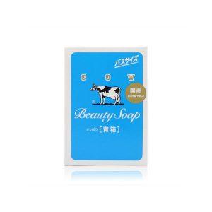 日本牛牌美肤香皂清爽型100g/Cow Beauty Soap 100g