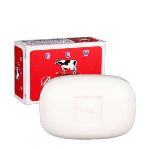 日本牛牌美肤香皂滋润型100g/Cow Beauty Soap 100g