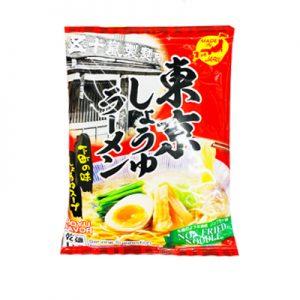 日本东京拉面95g/Japanese Tokyo Ramen 95g