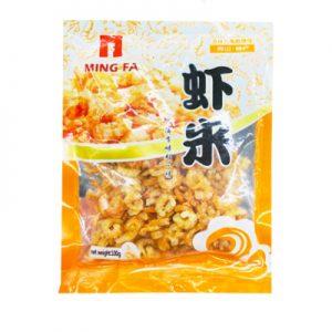 明发虾米100g/MF Dried Shrimp 100g