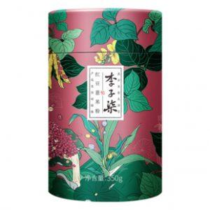 李子柒网红推荐红豆薏仁粉350g/LZQ Red Bean Powder 350g