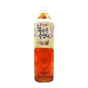 韩国Kwangdong大麦玉米茶1.5L/kwangdong Corn Tea 1.5L
