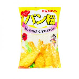 Jun面包糠200g/Jun Bread Crumbs 200g