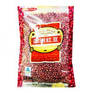 怡美澳洲红豆1KG/Macrotaste Australian Red Bean 1KG