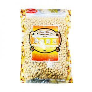 怡美澳洲黄豆1KG/Macrotaste Australian Soybean 1KG