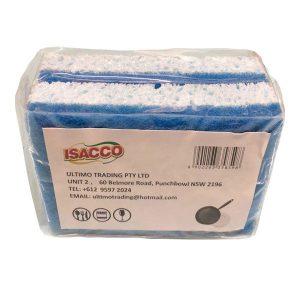 ISACCO/洗碗刷 2P/ISACCO/SPONGE 2P