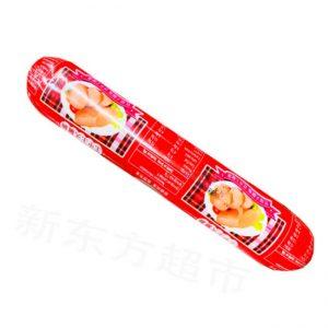 王中王火腿肠170g/WZW Ham Meat 170g