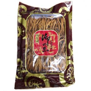 菌生园/原色黄花菜 100G/JSY/DRIED DAYLILY 100G