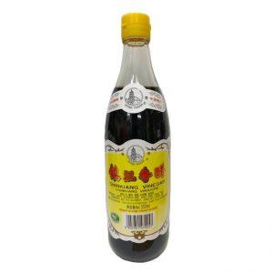 OP/镇江香醋550ML/OP VINEGAR 550ML