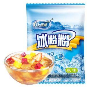 康雅酷冰粉粉40g原味