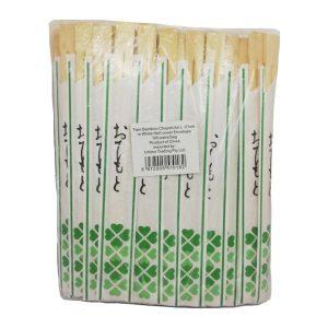 TOP/一次性筷子 100P