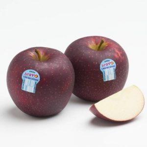 ▲Apple/Bravo Apple 1Kg 暗黑苹果
