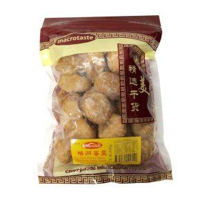 怡美梧州贡枣500g/Macrotaste Wu Zhou Honey Dates 500g