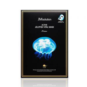 JM/水母深层保湿面膜 30ML/JELLYFISH VITALIZING 30ML