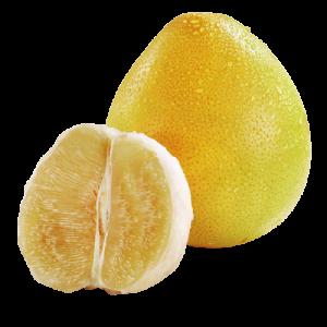 ▲Pomelo/Sweet Pomelo 1kg 超甜柚